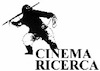 Cinema Ricerca