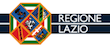 Regione Lazio