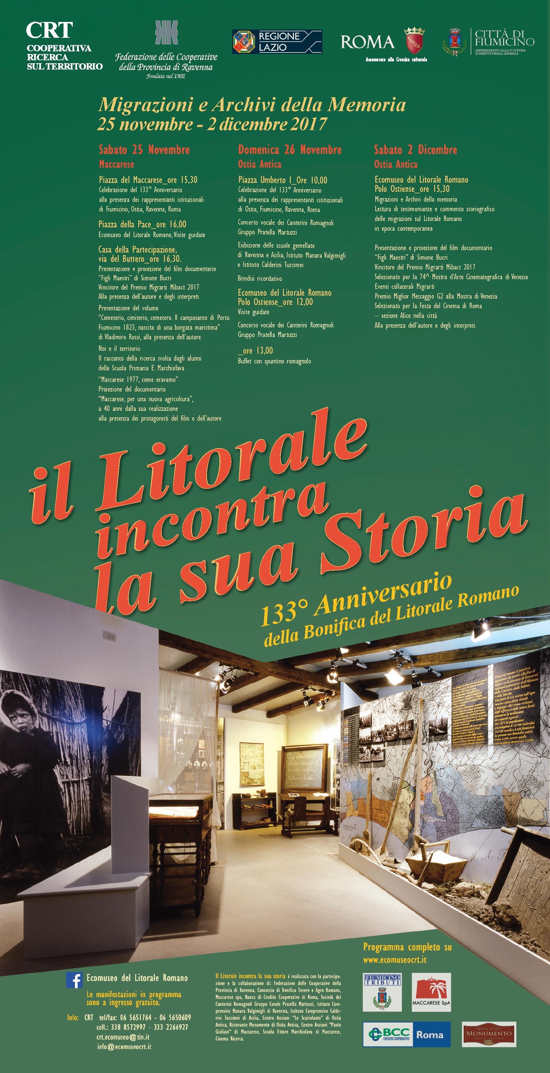 locandina-litorale-2017-001