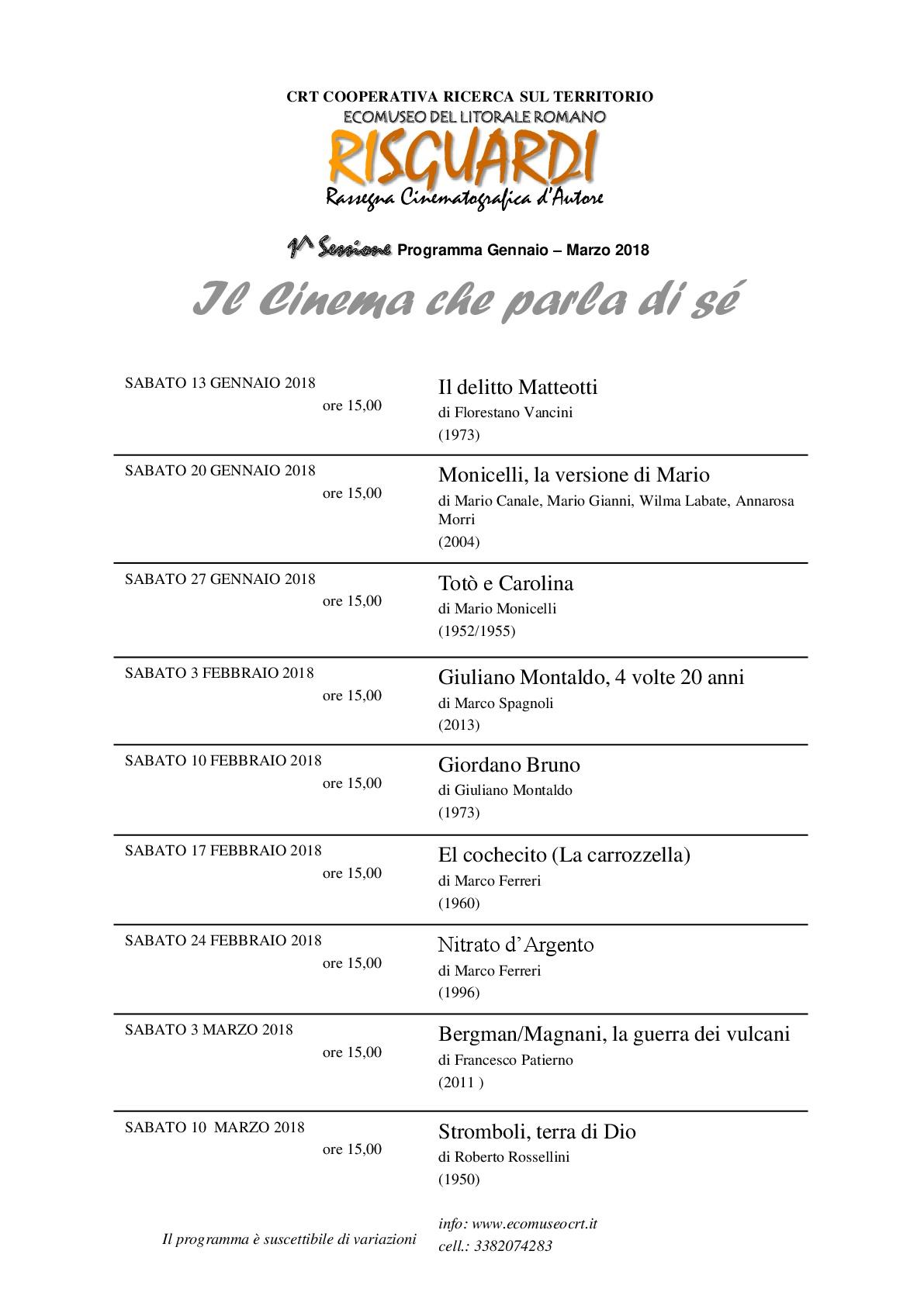 risguardi-il-cinema-parla-di-se-programma-gennaio-marzo-2018-2-001