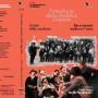 Storie della malaria / Ricreatorio Andrea Costa (DVD)