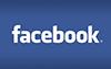Facebook – Ecomuseo del Litorale Romano