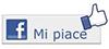 Pagina Facebook – Ecomuseo del Litorale Romano